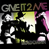 Give It 2 Me[2 LP Vinyl]