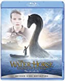 ウォーター・ホース (Blu-ray Disc)