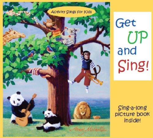 get-up-sing
