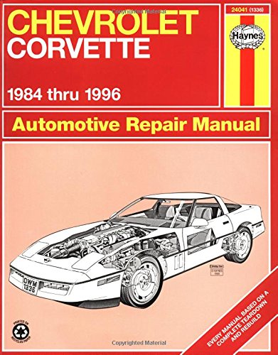 chevrolet-corvette-1984-thru-1996-automotive-repair-manual