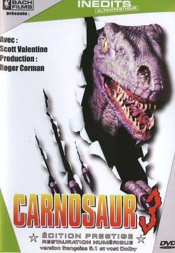 carnosaur-3-edition-prestige