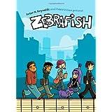 Zebrafishby FableVision