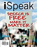 iSpeak: Public Speaking for Contemporary Life, 2008 Edition (0073385085) by Nelson,Paul