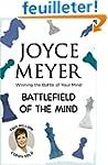 Battlefield of the Mind: Winning the...