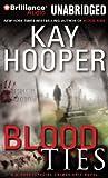 Blood Ties (Blood Trilogy)