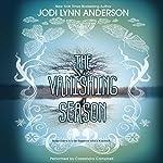 The Vanishing Season | Jodi Lynn Anderson