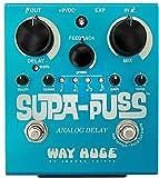 Way Huge Supa-Puss Analogue Delay