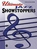 Jazz (Ultimate Showstoppers)