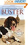 Buster: The Military Dog Who Saved a...