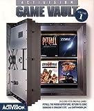 Activision: Game Vault Volume 1