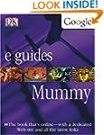 Dk Google E Guides Mummy