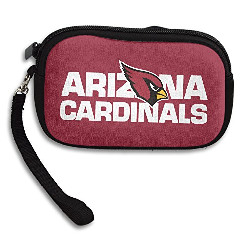 yxmxl-arizona-cardinals-coin-purse-wallet-handbag
