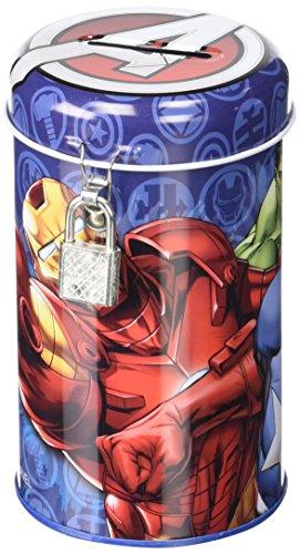 Avengers MV-92248 - Salvadanaio