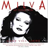 "Hit Collectionvon ""Milva"""