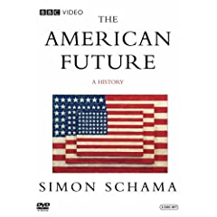 The American Future