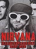 Nirvana - The Final Chapter [DVD] [2012] [NTSC]