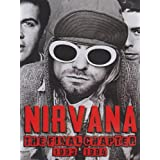 Nirvana - The Final Chapter [DVD] [2012] [NTSC]by Nirvana