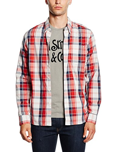 levis-sunset-1-pocket-shirt-camisa-hombre-multicolor-c32384-ceylon-dress-blues-plaid-mt-pd162216-xx-