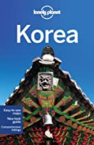 Korea (Country Guide)