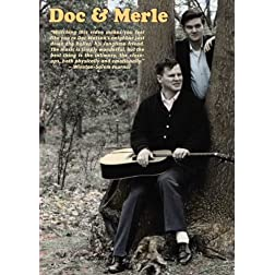 Doc & Merle