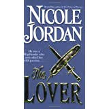 The Lover ~ Nicole Jordan