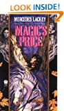 Magic's Price (Daw Science Fiction)