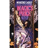 Magic's Priceby Mercedes Lackey