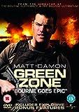 Green Zone [DVD]