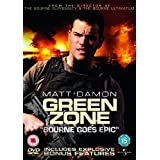 Green Zone [DVD]by Matt Damon