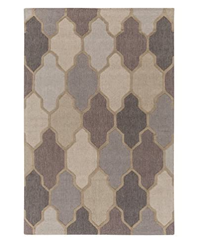 Artistic Weavers Pollack Morgan Hand Tufted Rug
