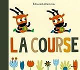 """Afficher """"La Course"""""""