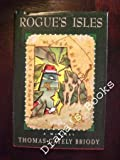 img - for Rogue's Isles book / textbook / text book