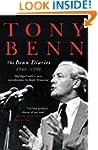 The Benn Diaries, ( New single volume...