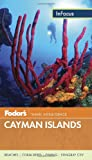 Fodor Travel Publications Fodor's In Focus Cayman Islands