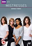 Mistresses - Series 3 [DVD]