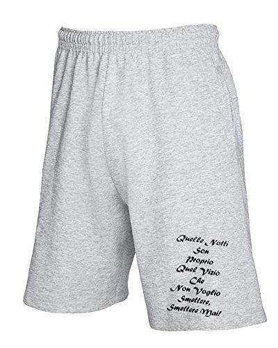 cotton-island-pantalone-tuta-corto-tdm00227-quelle-notti-son-proprio-quel-vizio-taglia-xl