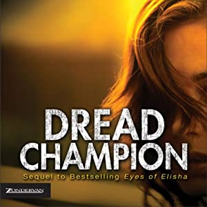 Dread Champion | [Brandilyn Collins]