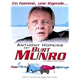Burt munropar Anthony Hopkins