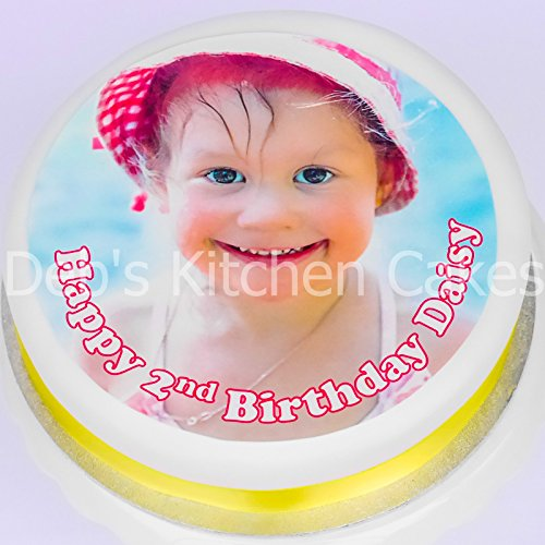 debs-kitchen-cakes-photo-icing-cake-topper-75-19cm-round-made-from-edible-icing