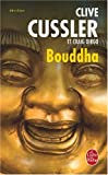 echange, troc Clive Cussler, Craig Dirgo - Bouddha