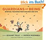 Guardians of Being: Spiritual Teachin...