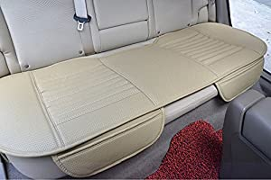 carpet mats chair seat cushion cover pad mat for auto car seat office