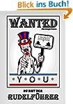 Wanted You: Du bist der Rudelf�hrer