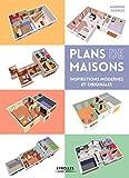 Plans de maisons: Inspirations modernes et originales...