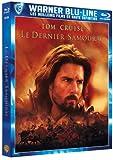 echange, troc Le dernier samouraï [Blu-ray]