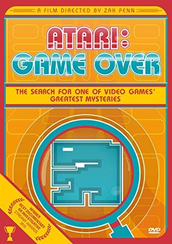 atari-game-over-dvd-reino-unido