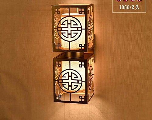 midtawer-nuovo-cinese-di-luce-a-soffitto-ristorante-rettangolare-ferro-luce-soggiorno-lampade-cina-m