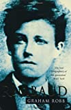 Rimbaud (0330488031) by Robb, Graham