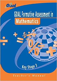 formative assessmentthe goal of formative assessment Formative assessments the essential purpose of formative assessments is to  move students' learning forward while their learning is still in the.