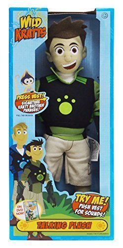 wild-kratts-talking-plush-chris-by-wicked-cool-toys-by-wicked-cool-toys